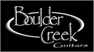 Boulder Creek-small