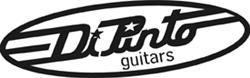 DiPinto logo_small