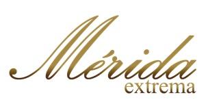 Merida - Logo (Darker)