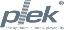 plek logo small