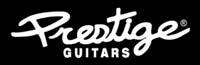 prestige-logo(1)