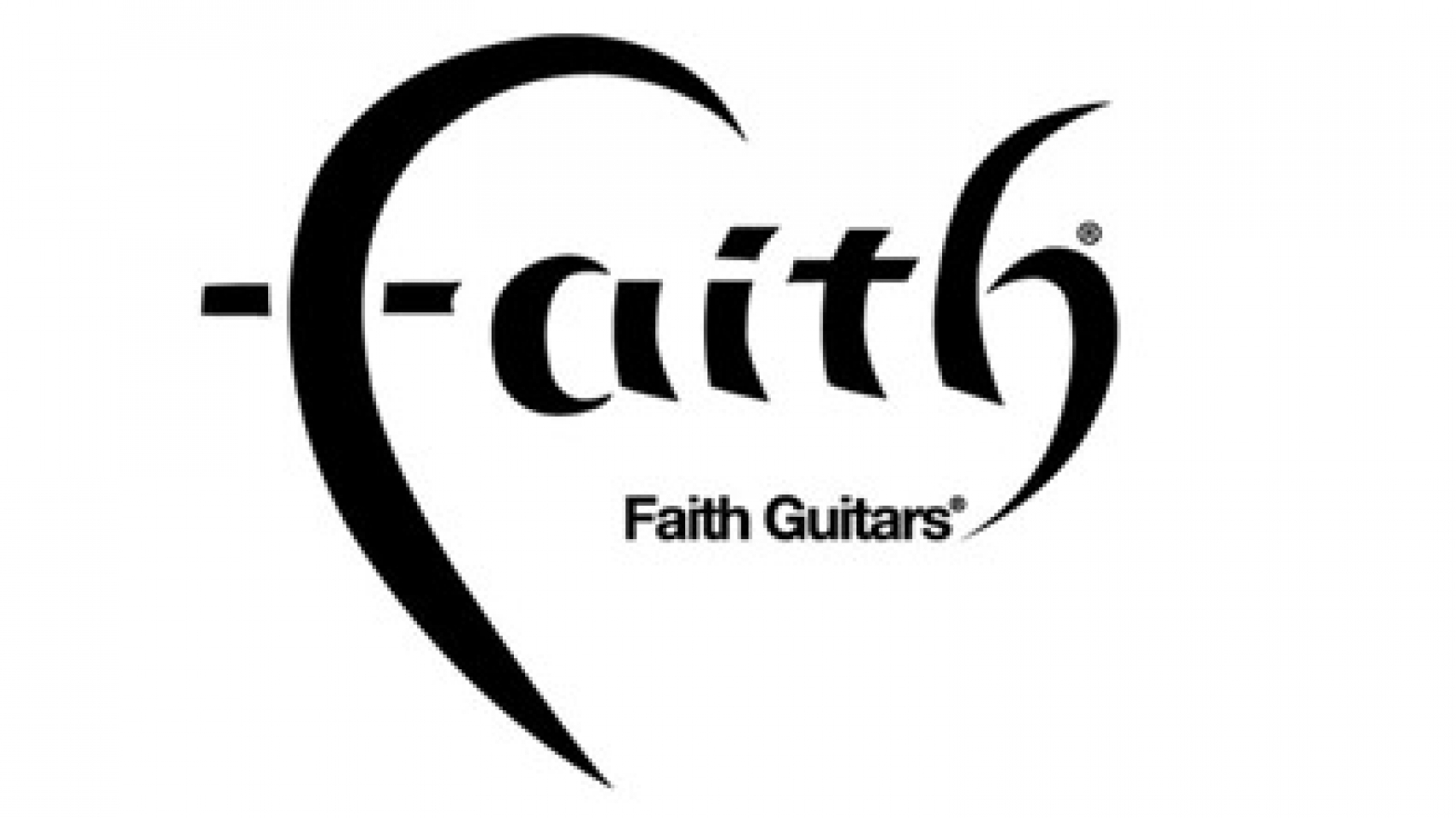 FAITH LOGO Slider