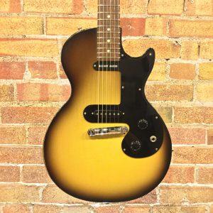 Crossroads Guitar Shop – Downtown SLC Guitar Store & Repair